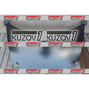 КАПОТ, 10.2005-2009
