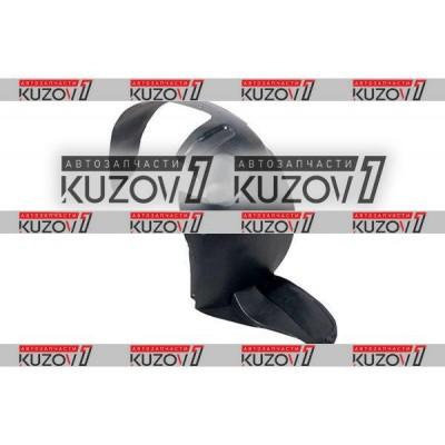 Подкрылок Передний (левый) Florimex для PEUGEOT 807 2008-2012