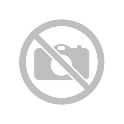 Арка Задняя (левая) БЕЛАРУСЬ для SAAB (Сааб)9-3 1998-2003