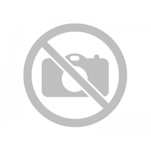 ПОРОГ (ЛЕВЫЙ) РЕМКОМПЛЕКТ, НАРУЖНАЯ ЧАСТЬ, ОЦИНКОВКА 1.1 ММ, БЕЛАРУСЬ